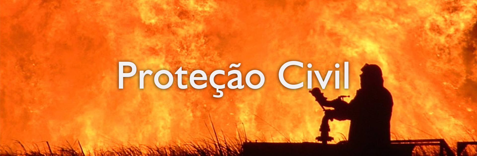 banner_protecao-civil.png