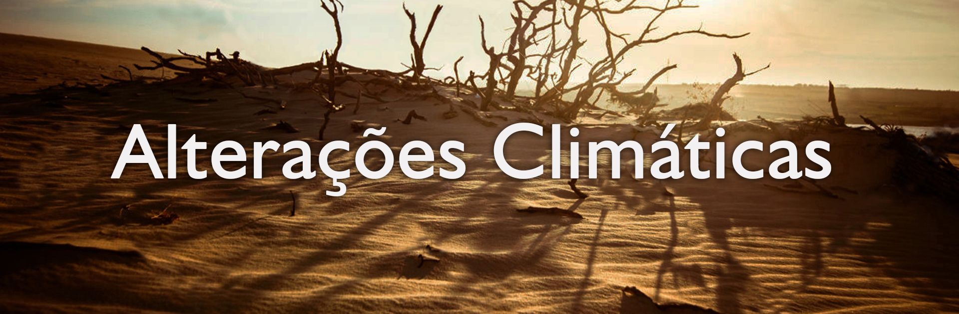 banner_alteracoes-climaticas.png
